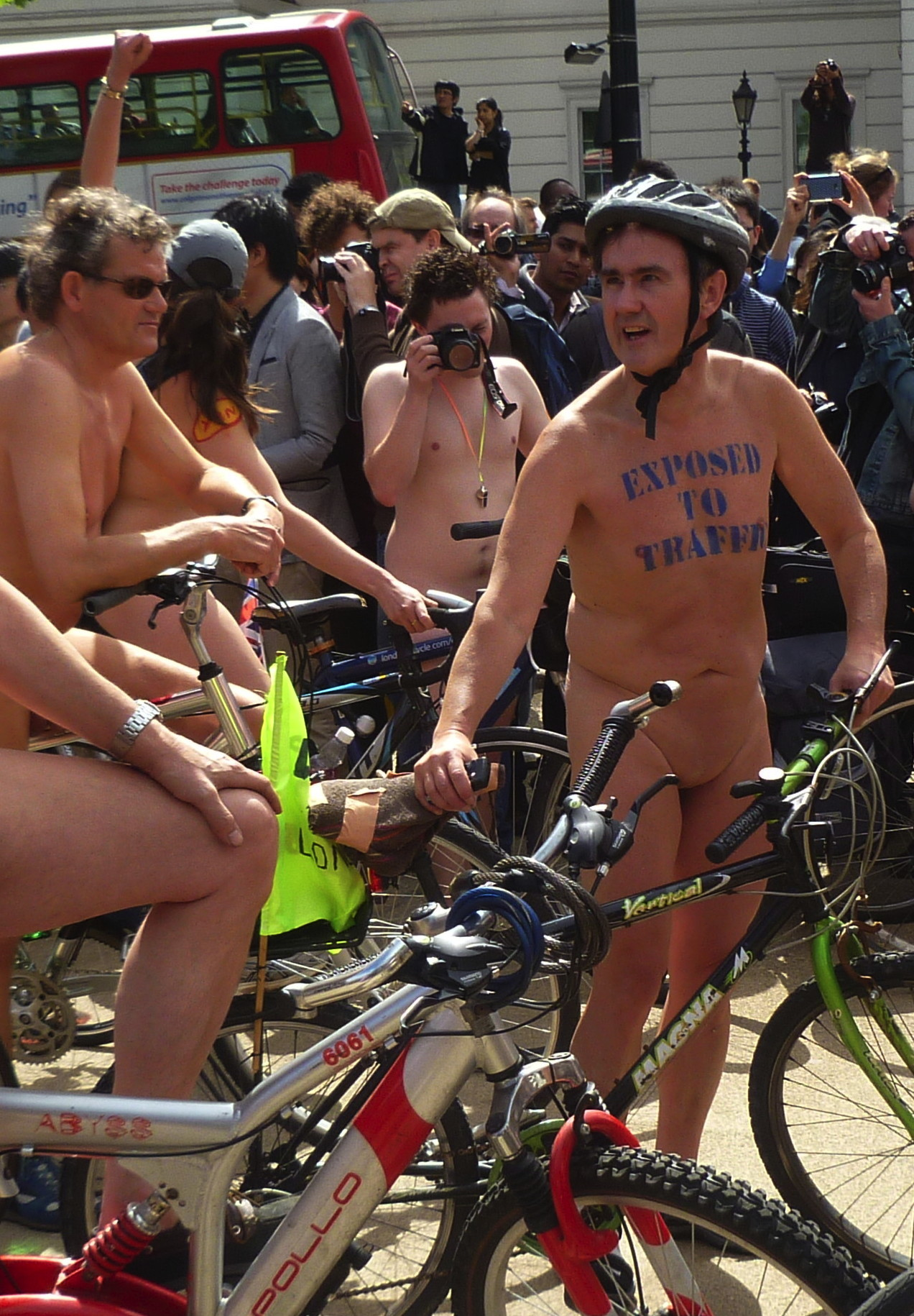 german-naked-bike-ride-men-bending