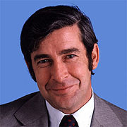 Dave Allen - influencial in the US?