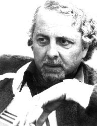 Brian Clemens, one of British TV's great writers