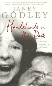 The bestselling hardback version of Janey's book