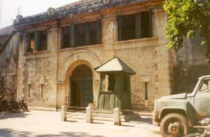 'Hanoi Hilton' no longer taking foreign guests in 1989