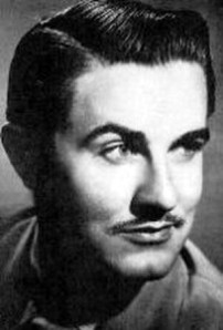 Ed Wood, fan of angora