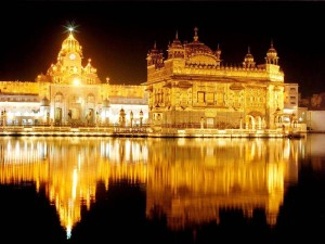 Amritsar plays host to the First Egg Test Match next week