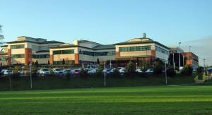 400 - 1,200 patients killed at Stafford Hospital