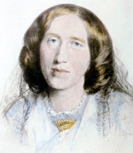 GeorgeEliot_Wikipedia