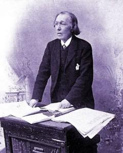 The 'great' poet William_McGonagall
