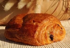 PainAuChocolat_LucViatour_Wikipedia