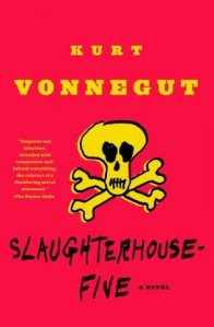 Kurt Vonnegut's novel