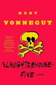 Kurt Vonnegut's novel