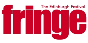 The Festival Fringe is not part of the Edinburgh International Festival