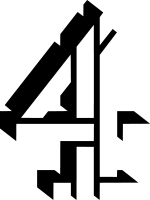 Channel 4 has fewer reasons to steal ideas