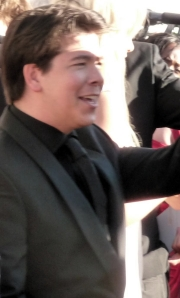 Michael McIntyre beaten for Perrier Best Newcomer Award