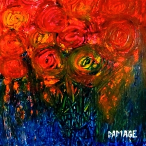 """""""Roses"""" by Brian Damage"""
