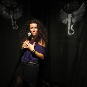 Kateina Angel 7
