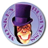 MonkeyBusiness_logo