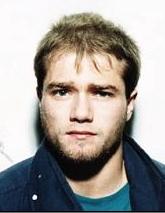 William Lobban, aged 19