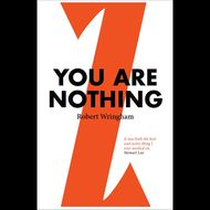 Robert Wringham's assuredly excellent book which I have not read but buy it…