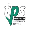 Telephone Preference Service logo