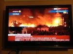 Kiev2_18feb2014