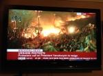 Kiev3_18feb2014
