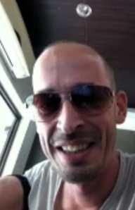 Chris Dangerfield talked via Skype yesterday