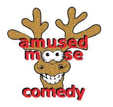 'Moose' rhymes with 'Amused'? Opinion varies.