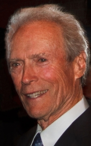 The other Clint Eastwood