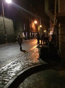 Cowgate_Edinburgh