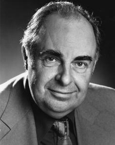 Nigel Kneale (1922-2006). So it goes.