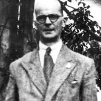 John Christie