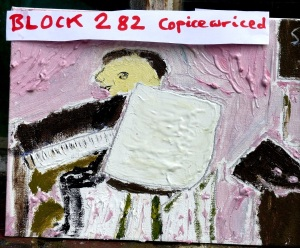 Block 282