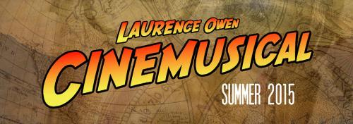 Cinemusical_LaurenceOwen