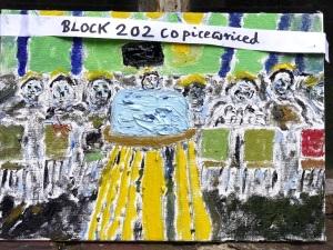 Block 202