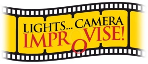 Lights_Camera_Improvise
