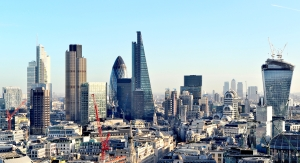 The City of London - home to sociopathy and promiscuity?