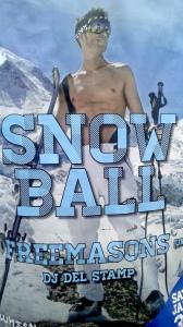 Vancouver Balls 2