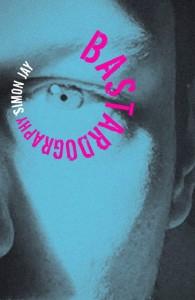 Simon Jay's tell-all Bastardography