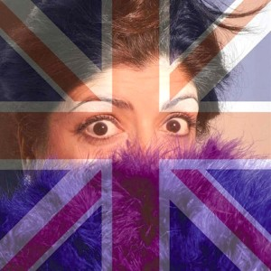 The Immigrant Diaries are coming to the South Bank soon