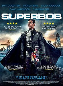 SuperBob_poster