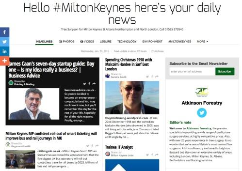 MiltonKeynes_paper.li
