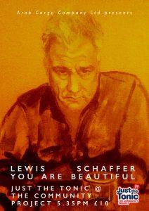LewisSchaffer_poster2016