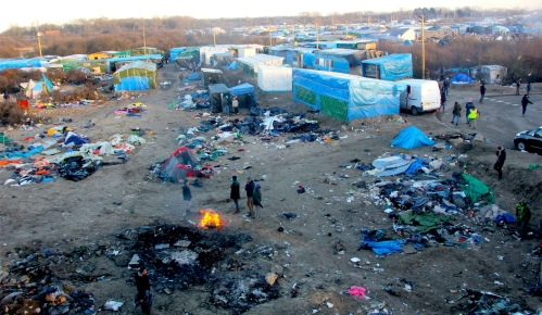 overview_of_calais_jungle_wikipedia_cut