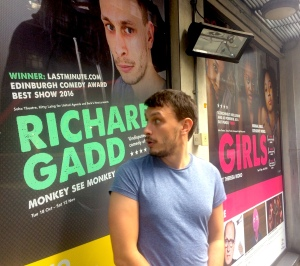 richardgadd_sohotheatre_cut
