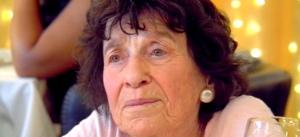 Lynn Ruth Miller First Dates