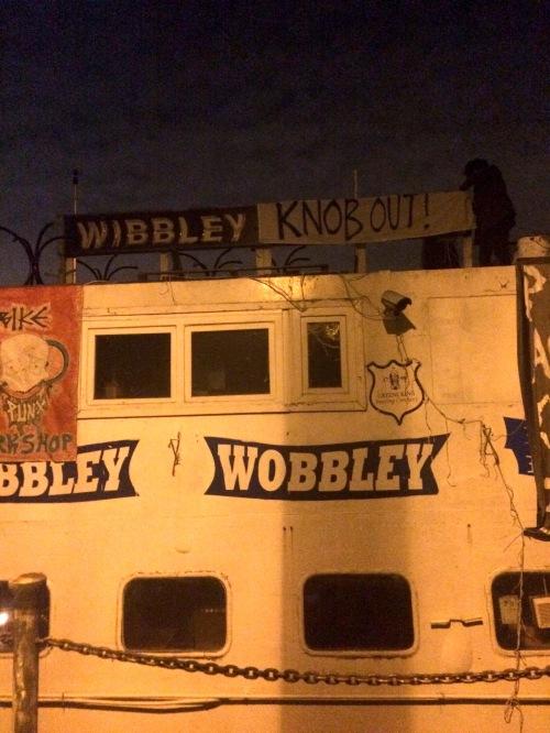 wibbleywobbley_banner2